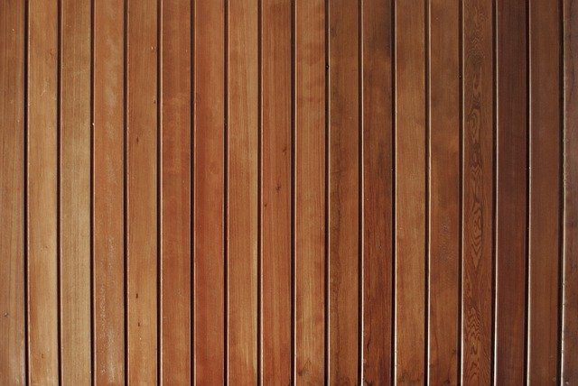 Wood Paneling Texture 183 Free Photo On Pixabay