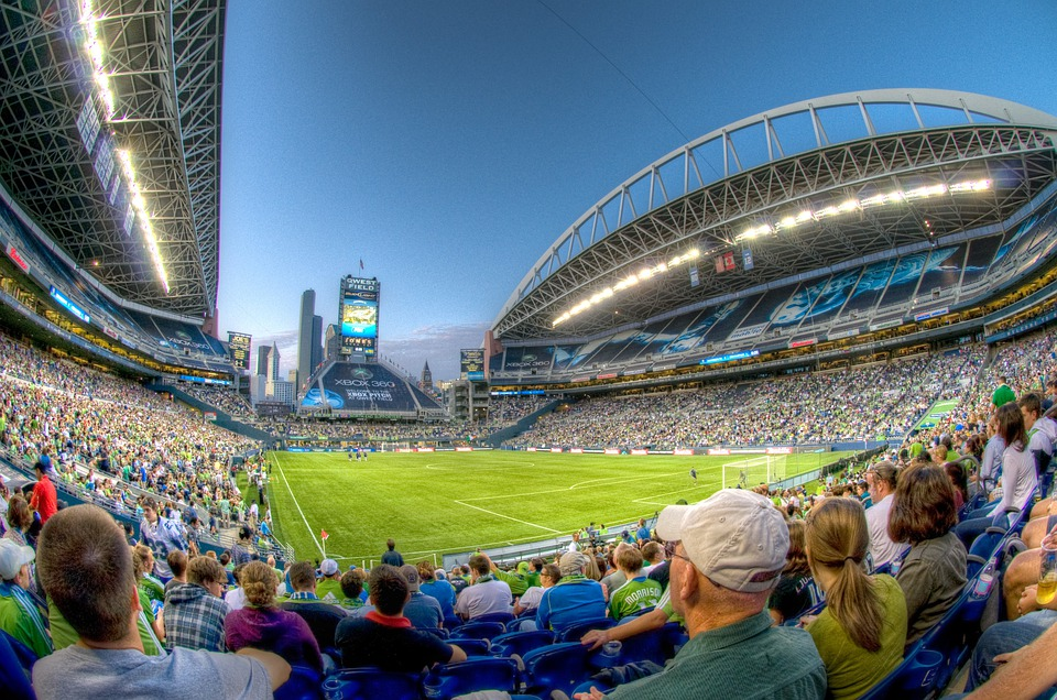 Why the popularity of MLS soccer is exploding across the US 3
