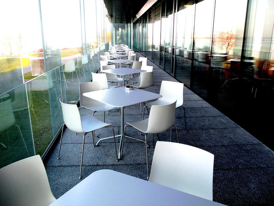 Gastronomie Galerie Restaurant · Kostenloses Foto auf Pixabay
