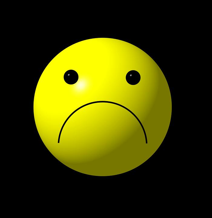 Illustration Gratuite Smilie Smiley Motic Ne Logo