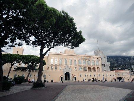 Palacio del Príncipe