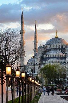 mosque 279015  340