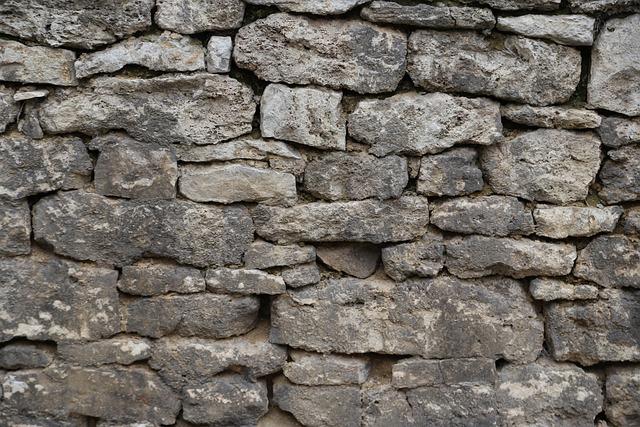 kostenloses foto mauer steinmauer steine kostenloses bild auf pixabay 279519. Black Bedroom Furniture Sets. Home Design Ideas
