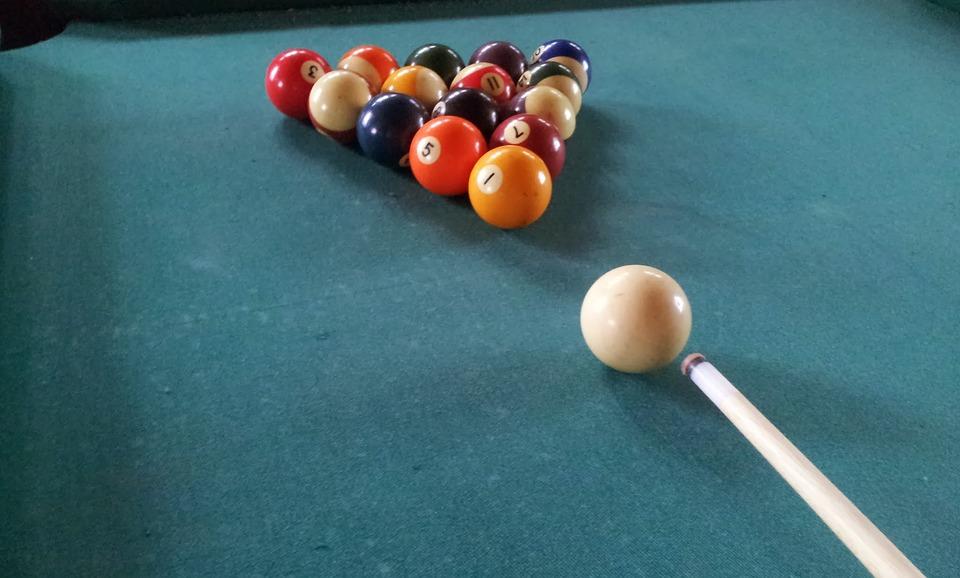 billiards table pool table juze billiard company