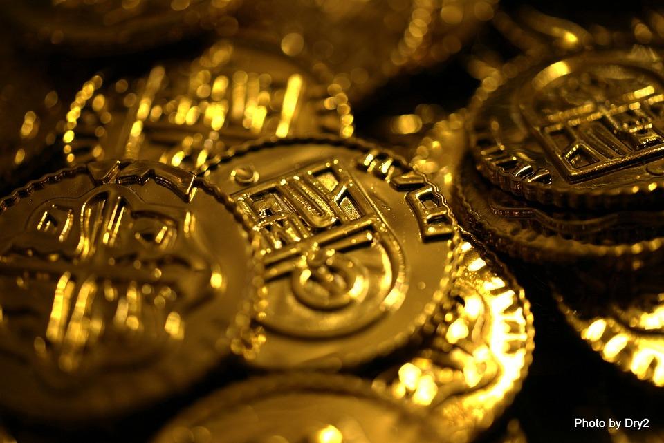 Bitcoin, コイン, ゴールド, お金, ... 無料の写真: Bitcoin, コイン,