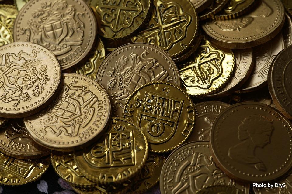 ▷ Bitcoin Profit opinioni truffa ⚠️ Recensioni Bitcoin PRO [2020 ...