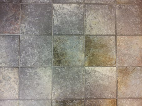 Floor Tiles Images Pixabay Download Free Pictures