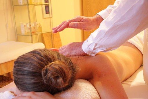 Wellness Massage Massage Massage Massage M