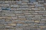 wall, stone, texture