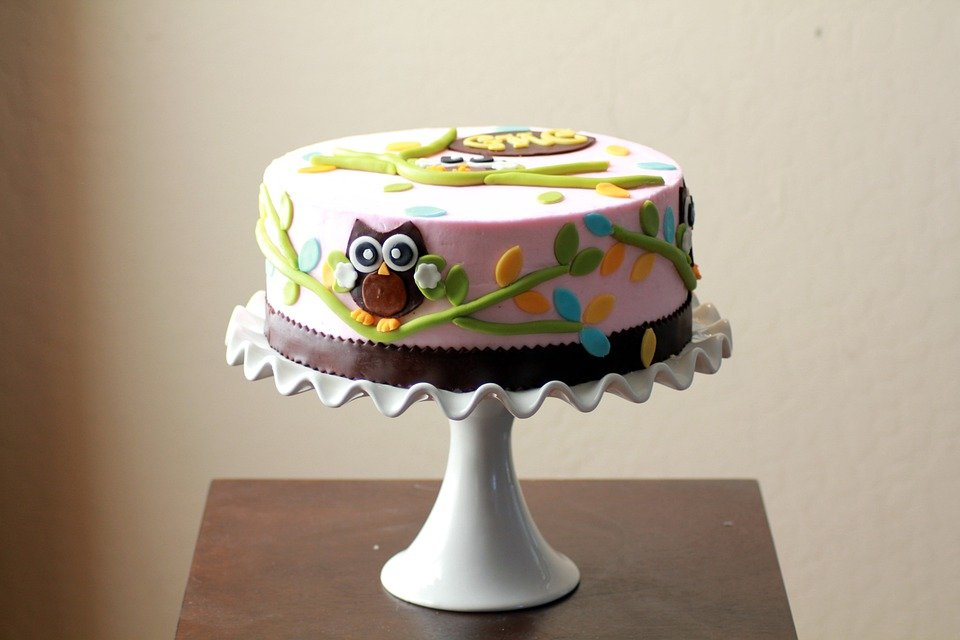 Cake Decorating Expo : Foto gratis: Tortas, Baby Shower, B?hos, Disenos - Imagen ...
