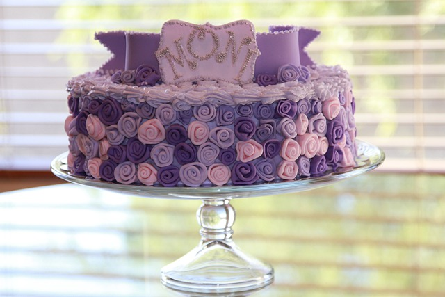Image Result For Happy Sweet  Birthday Cake