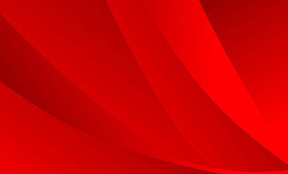 9 000 Free Red Backgrounds Hd Pixabay