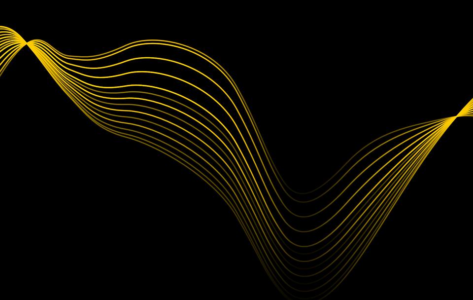 Favori Image vectorielle gratuite: L'Arrière Plan, Fond, Fond D'Écran  HJ48