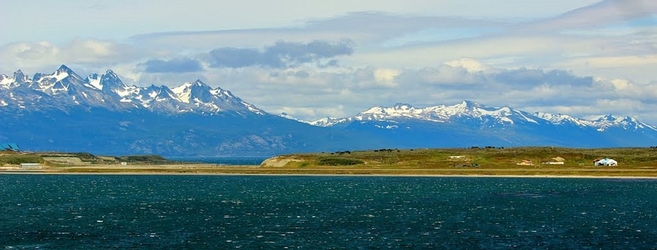 thorntree forums americas south america argentina travel from buenos aires ushuaia