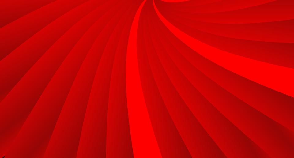 Latar Belakang Warna Merah Gambar Vektor Gratis Di Pixabay