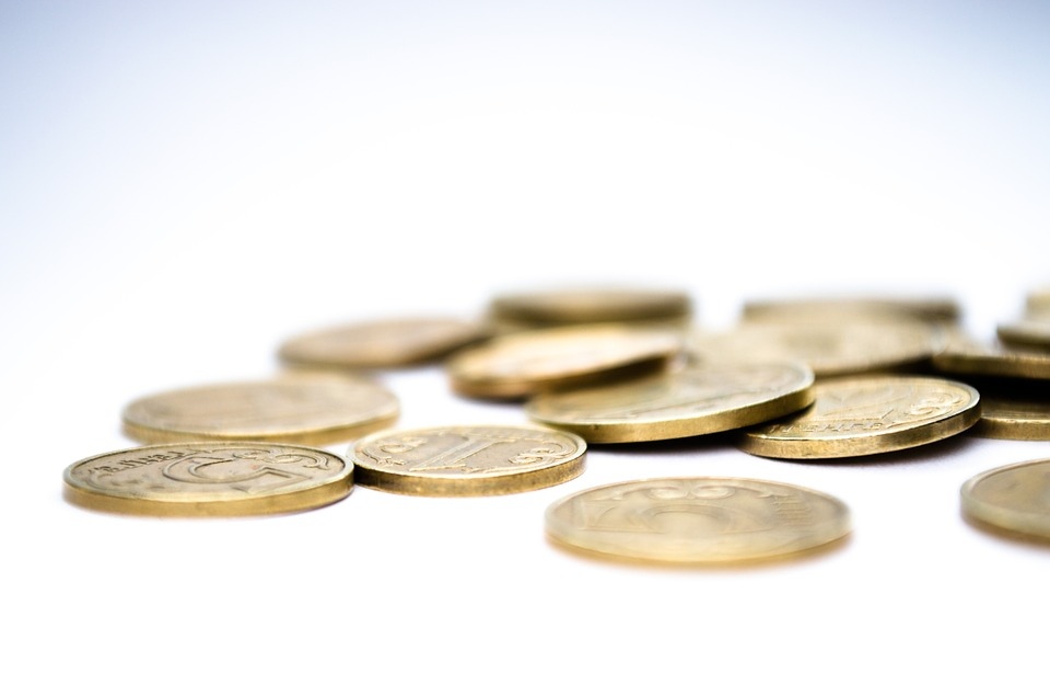 Коэффициент соотношения доходов и расходов