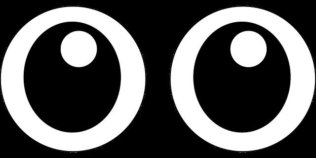 Eye on the balls kagney karter - 2 4