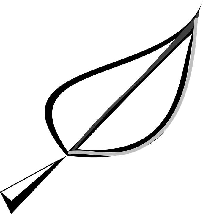 leaf black outline free vector graphic on pixabay rh pixabay com royalty free graphics images royalty free graphics for websites