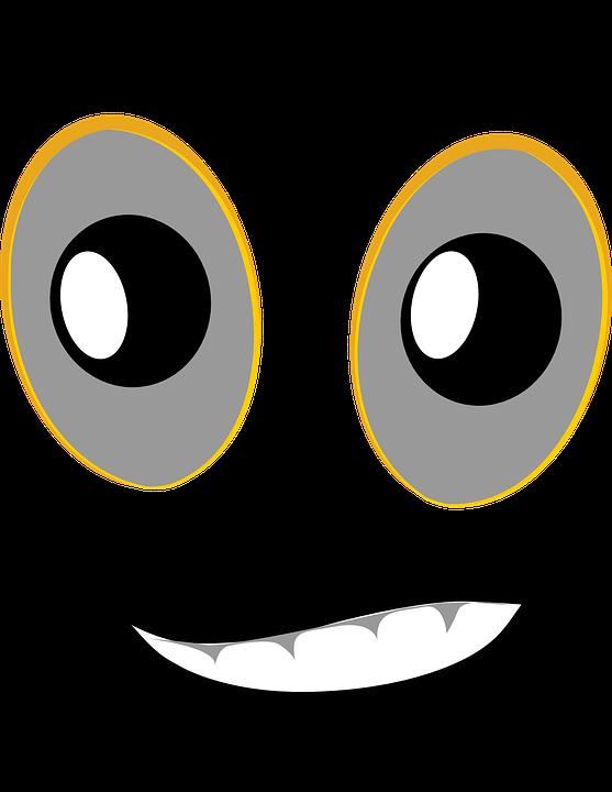 Black Cat Facial Cum