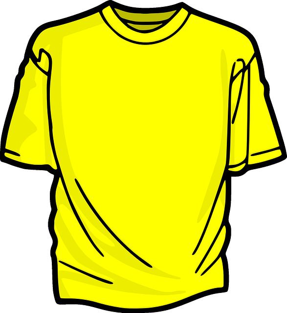 Cartoon Shirt Tshirt 34 Armlänge Gr 4244