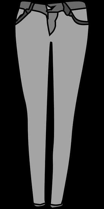 Gabor Comfort Stiefel