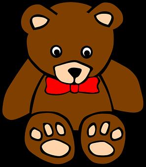 Medvidek Obrazky Pixabay Stahuj Obrazky Zdarma