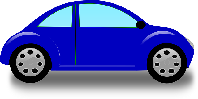 Beetle Vw Volkswagen · Free vector graphic on Pixabay
