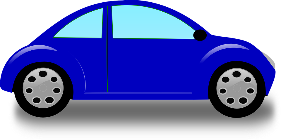Punch Buggy Car >> Beetle Vw Volkswagen · Free vector graphic on Pixabay