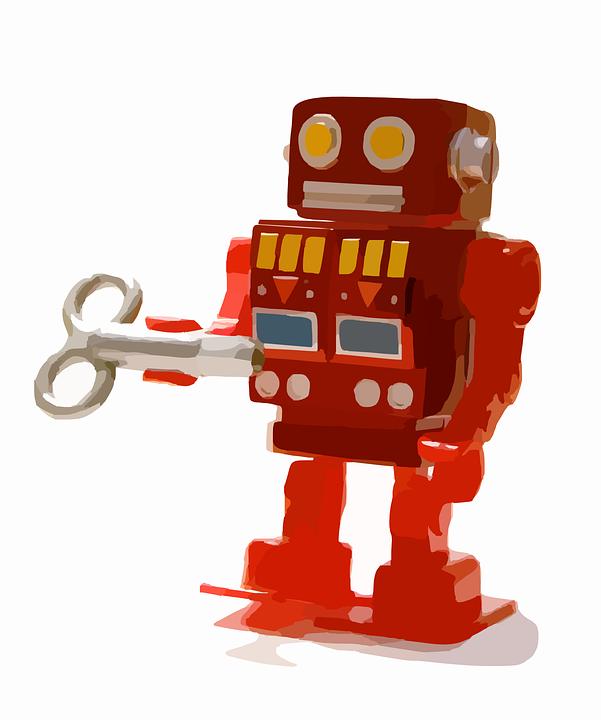 Binary option robot license key download