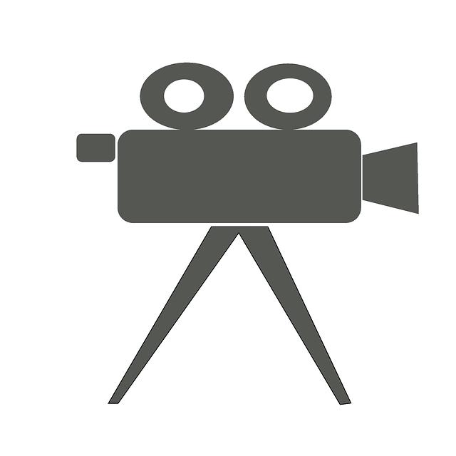 Ответ спасибо, картинка видеокамера на прозрачном фоне