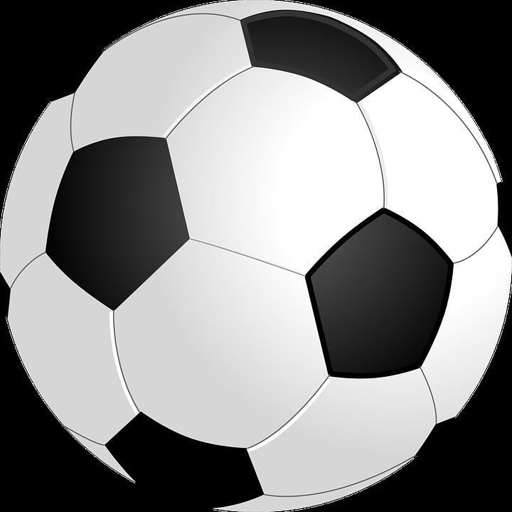 Bola Sepak Olahraga Putaran