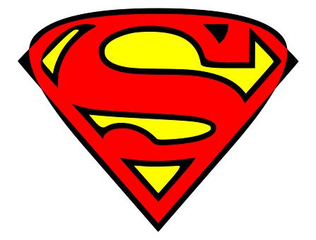 700 Free Superhero Hero Images Pixabay