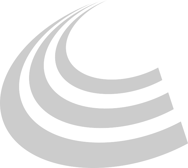 curves orbit circle 183 free vector graphic on pixabay