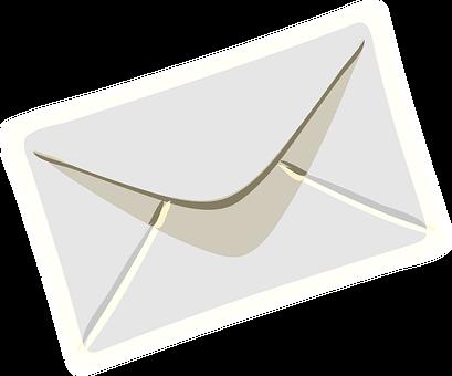 光年简易邮件群发器
