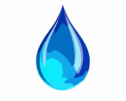 Damla Vektor Grafikler Ucretsiz Resim Indir Pixabay