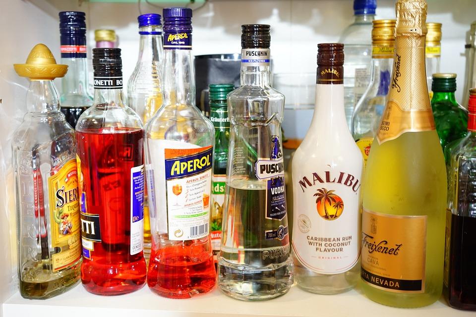 kostenloses foto spirituosen getr nke alkohol kostenloses bild auf pixabay 295623. Black Bedroom Furniture Sets. Home Design Ideas