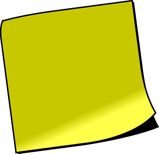 image vectorielle gratuite notes - photo #24