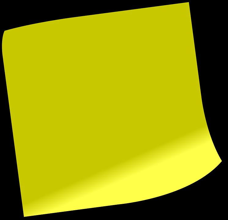 image vectorielle gratuite notes - photo #25