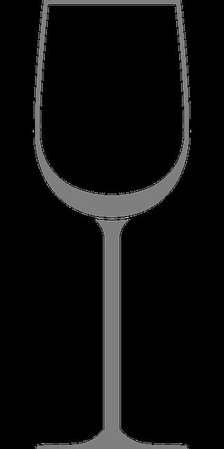 image vectorielle gratuite verre de vin verre vin blanc image gratuite sur pixabay 296397. Black Bedroom Furniture Sets. Home Design Ideas