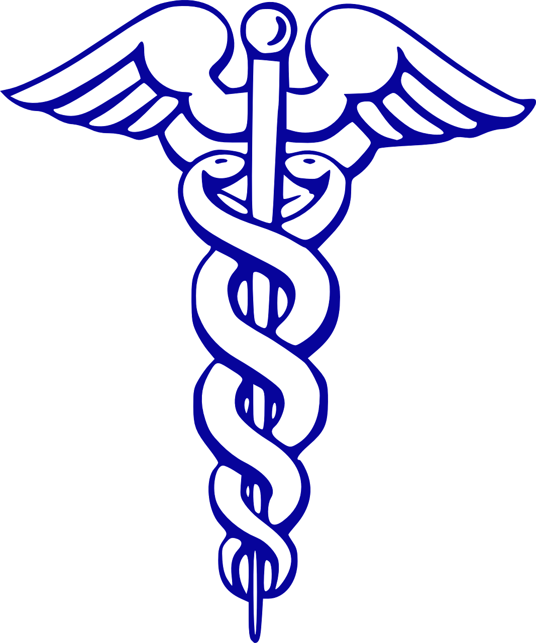 religion vs medical care Life of a child over the express religious or medical beliefs  care to select adult patients because such care conflicts with their religious beliefs or their.