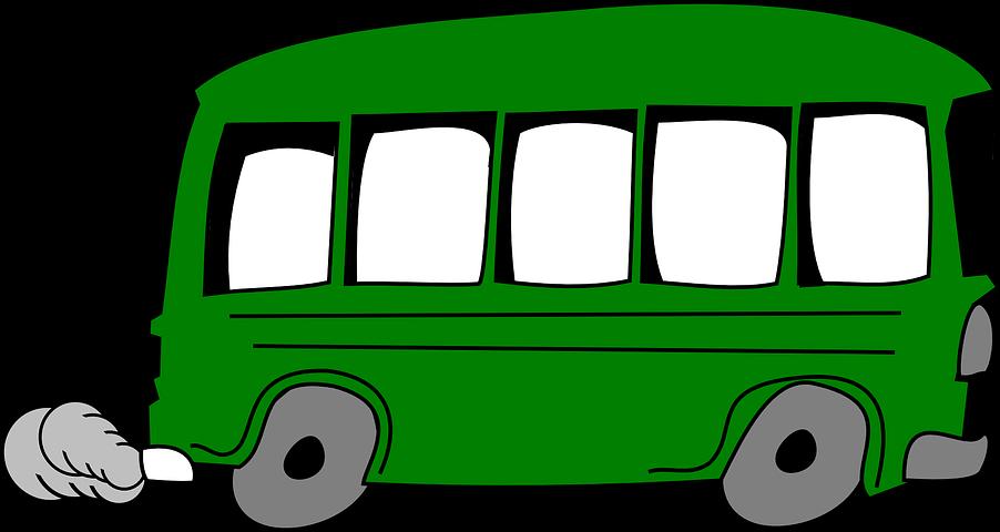 Свадьба картинки, картинки с изображением автобуса
