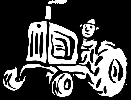 90 Free Car Engine Engine Illustrations