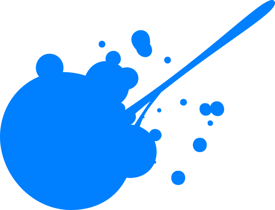 splatter paint colors free vector graphic on pixabay rh pixabay com paint splatter vector free download paint splatter vector free download illustrator