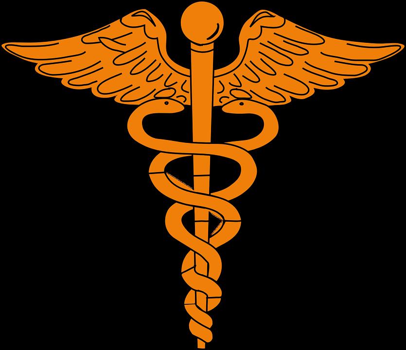 Medical Symbol Images Pixabay Download Free Pictures