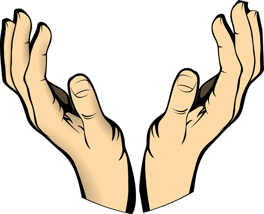 hands human body free vector graphic on pixabay rh pixabay com vector handshake icon vector handshake