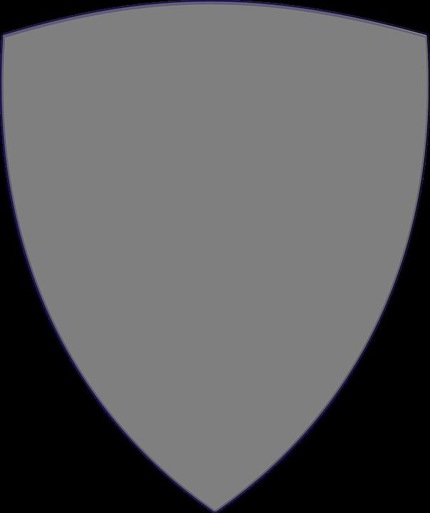 Image Result For Sky Castle