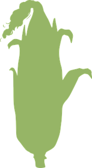 Jagung Gambar Vektor Unduh Gambar Gratis Pixabay