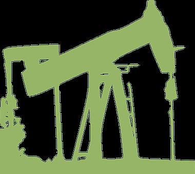gmbh kaufen berlin Firmenübernahme Mineralöle Firmenübernahme gmbh hülle kaufen
