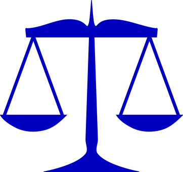 scales of justice images pixabay download free pictures rh pixabay com Criminal Justice Clip Art Law and Justice Clip Art