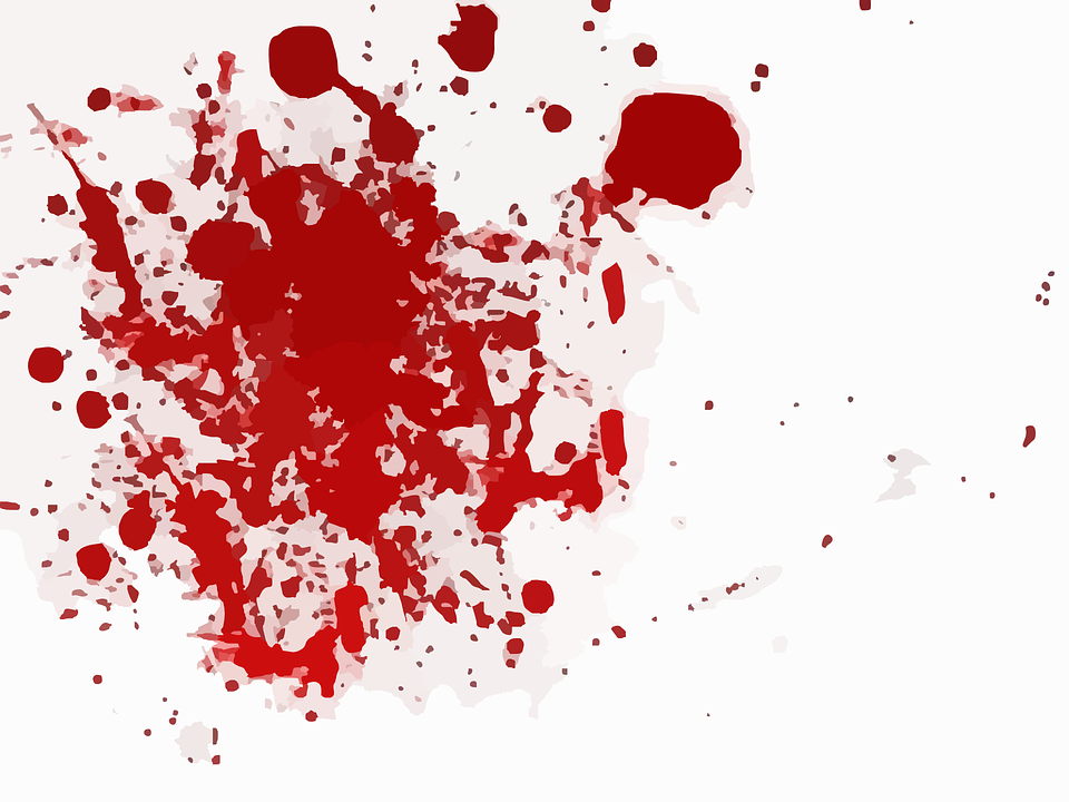 Caldiginiz Kirmizi Red Pixabay Da Ucretsiz Vektor Grafik